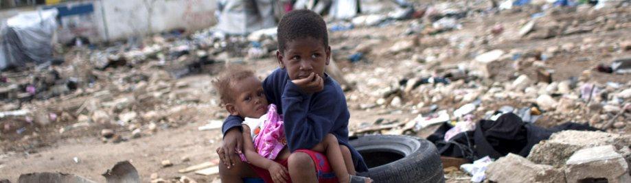 0110_haiti-jordskælv