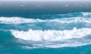 1332-морска-енергия-хау-много-развитие-потенциалната-е-там