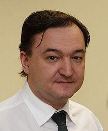 220px-Sergei_Magnitsky