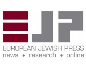 Europako judu-prentsa