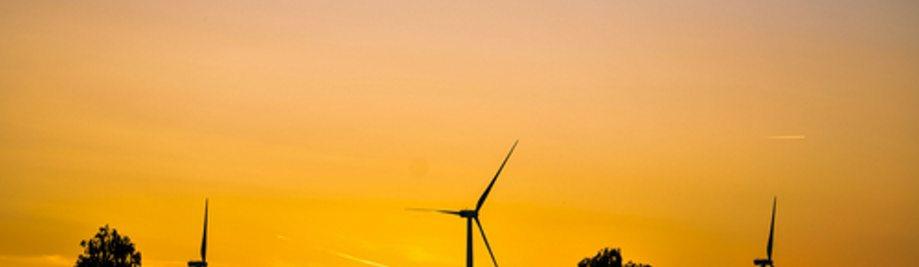 objectius d'energia renovable