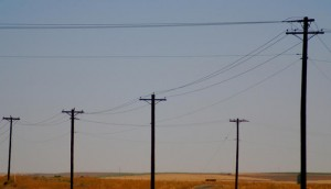 telephone_line_africa_infrastructure
