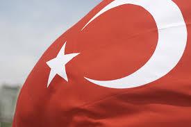 turcaí