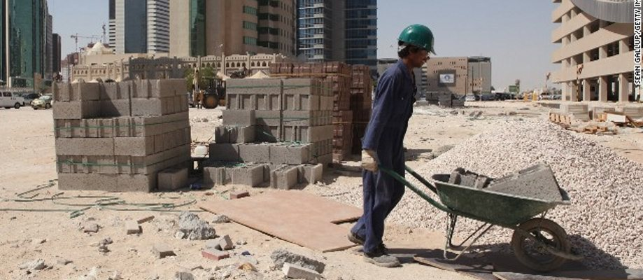 130418164457-football-qatar-world-cup-worker-2-horizontal-gallery