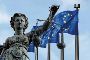 559448074-12-Europe-Justice-Comment-Growth-at-the-heart-of-the-EU-s-ju