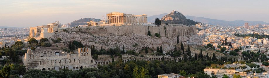 Akropolis_ (pixinn.net)