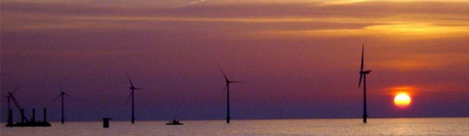 Austria-Primer-conjunto-de-datos-globales-sobre-acceso-a-energía-energías-renovables-y-eficiencia-energética-publicado