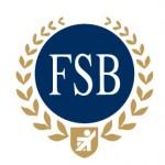 FSB-LOGO-W-STRAP_RGB