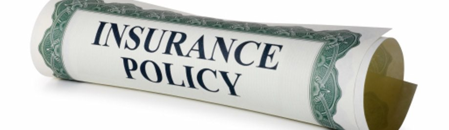 InsurancePolicyRolledUp_iStock_000008188602XSmall