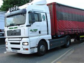 Lorry2546012065l