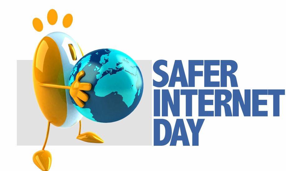 Logotip del Dia_Internet_Segur