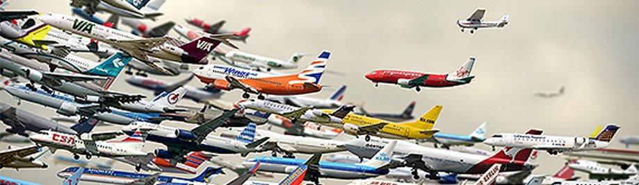 aeropuerto-570-380