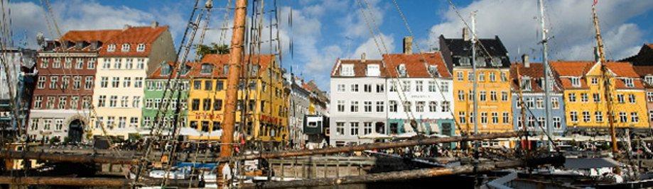 cd-Copenhagen_big