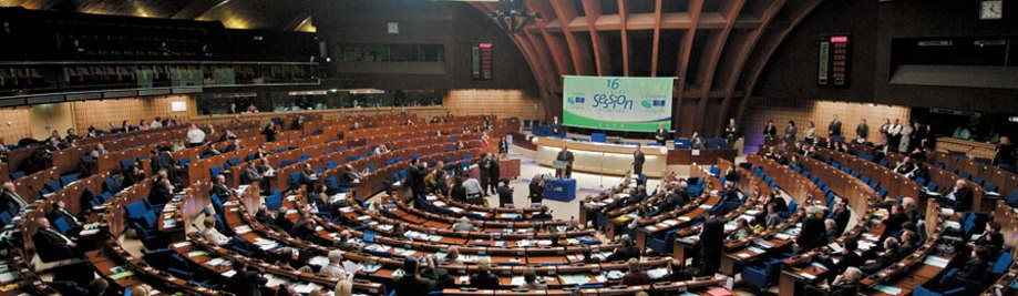 Европейският Парламент-6
