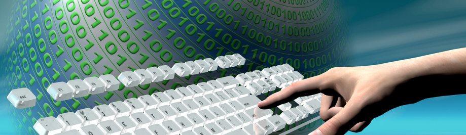 internet_access_globe_keyboard_illo