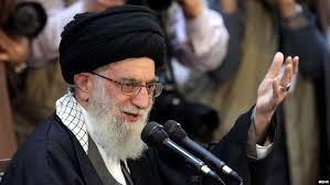 48476_detail_khamenei