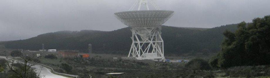 Sardiniaradiotelescope2