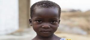 Паўднёва-Sudan_article_jpg