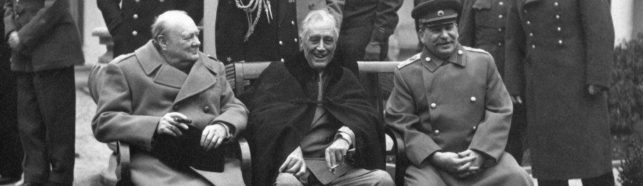 Yalta_Conference_(Churchill,_Roosevelt,_Stalin)_(B&W)