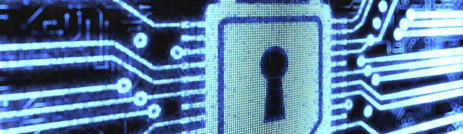 kuber-secutity
