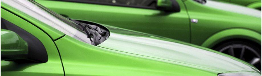 vihreät_autot