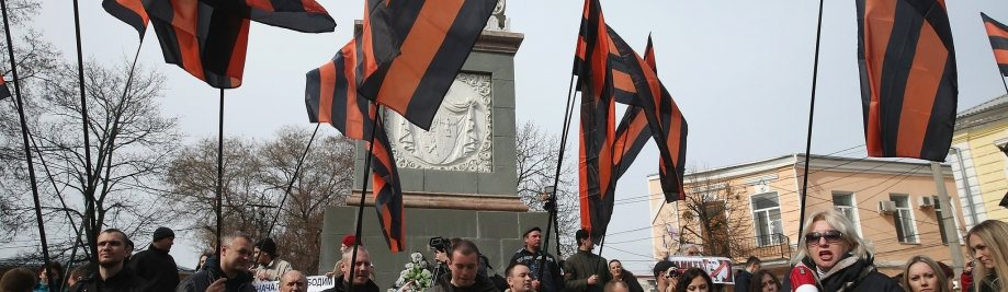 la-fg-wn-crimea-referendum-date-20140301