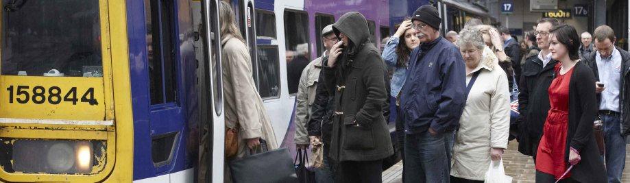 passasiers-koshuis-Noord-spoor-diens