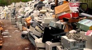 so09_e отпадъци