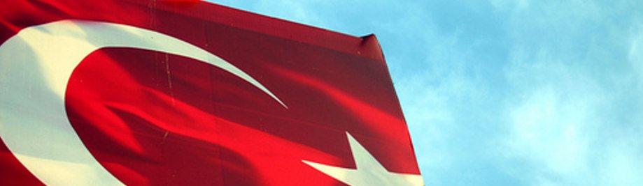 turkey.flag