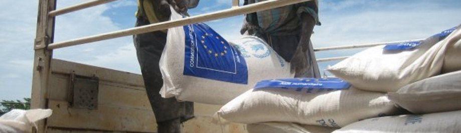 190812_humanitarian-aid_eu