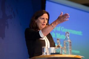 Cecilia-Malmström-DSC_6133