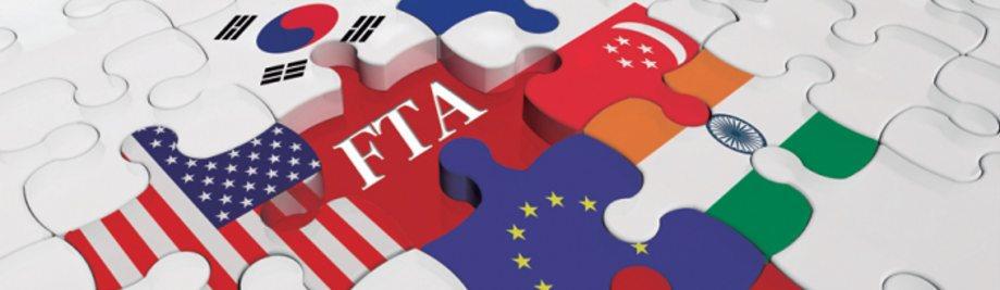EU-Taiwan-Freihandelsabkommen-680x365