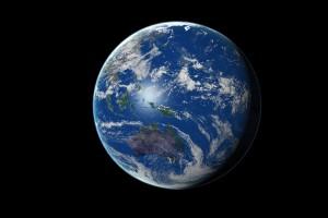 Erde-Ozeanien318