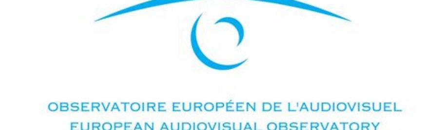 European-Audiovisual-Observatory