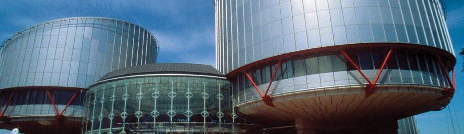EU-Domstolen