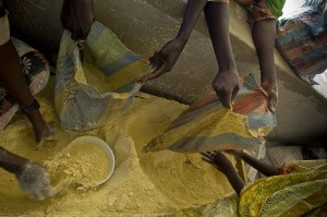 Lebensmittel-EU-Humanitäre-Hilfe-und-Zivilschutz