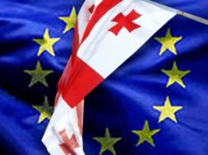Geòrgia_EU_151012