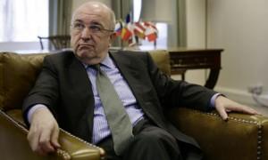 Joaquin-Almunia-vicepræsident-007