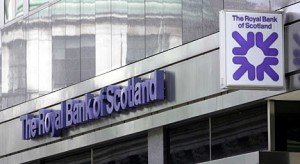 RBS-old-style-branch