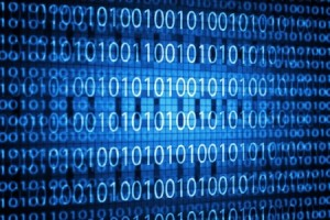 binary_data_illustratio_450