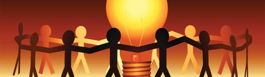 yhteisö-energia-polttimo