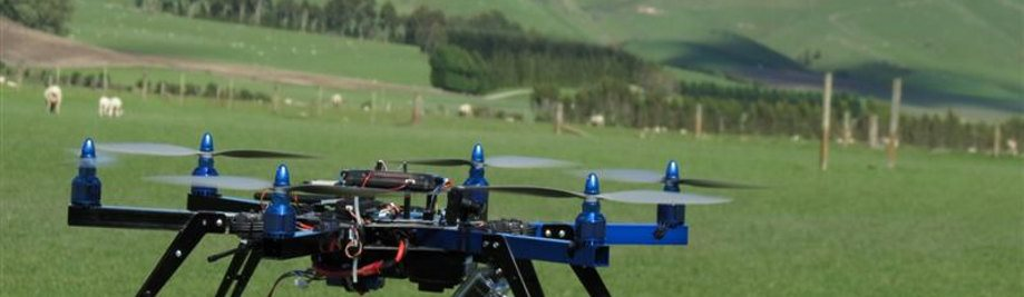 drones_and_other_remotely_piloted_aircraft_systems_52fb0eb04e