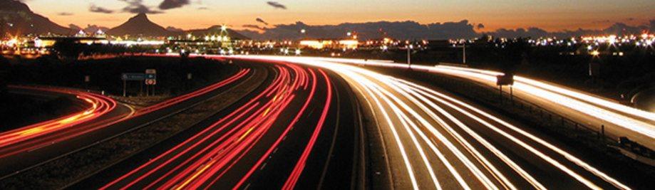 european_road_freight