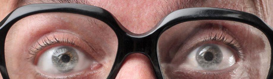 eyehealth500x200