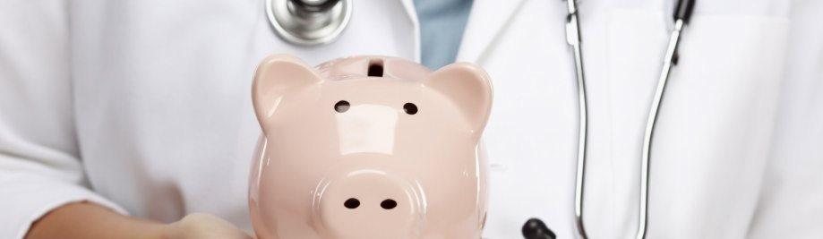 o-FREE-HEALTH-CARE-CANADA-facebook