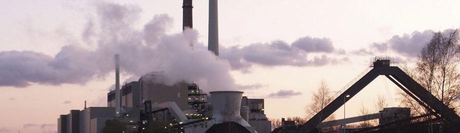 Coal_power_plant_Datteln_2_Crop1