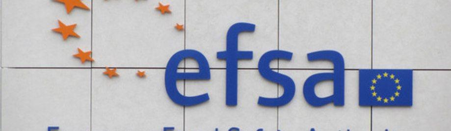 Defensa de la Comissió-nomenament-d'experts-indústria-per-gestió-EFSA-board_strict_xxl