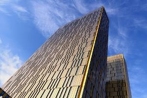 Europadomstol