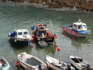 Fishing_boats_in_Jersey