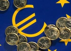 Reestructuració del deute grec